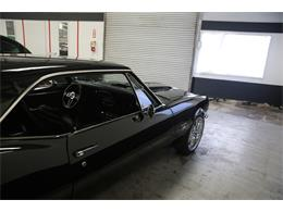 Picture of 1967 Camaro - $45,900.00 - L7XP