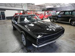 Picture of 1967 Camaro - $45,900.00 Offered by Specialty Sales Classics - L7XP
