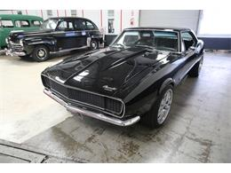 Picture of 1967 Chevrolet Camaro - $45,900.00 - L7XP