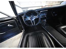 Picture of Classic '67 Chevrolet Camaro - $45,900.00 - L7XP