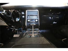 Picture of '67 Camaro - $45,900.00 Offered by Specialty Sales Classics - L7XP