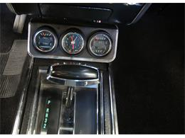 Picture of 1967 Chevrolet Camaro located in Fairfield California - $45,900.00 Offered by Specialty Sales Classics - L7XP