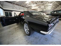 Picture of Classic 1967 Camaro - L7XP