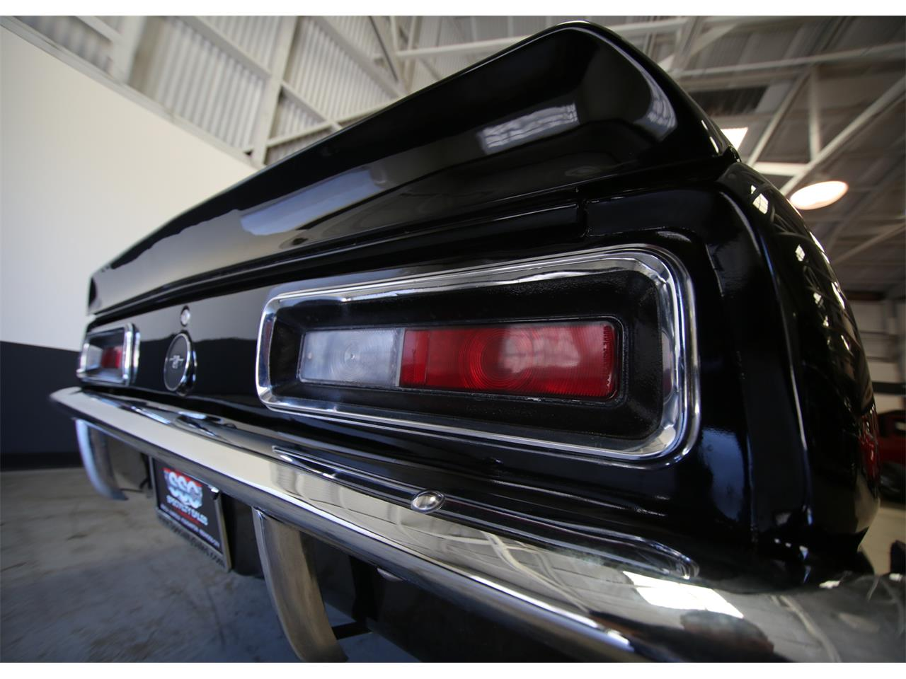 Large Picture of '67 Camaro Offered by Specialty Sales Classics - L7XP
