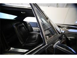 Picture of Classic 1967 Chevrolet Camaro located in California - $45,900.00 - L7XP