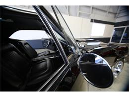 Picture of Classic '67 Chevrolet Camaro - $45,900.00 Offered by Specialty Sales Classics - L7XP