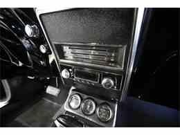 Picture of '67 Camaro - L7XP