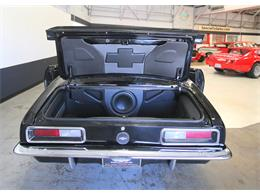 Picture of Classic 1967 Chevrolet Camaro - $45,900.00 - L7XP