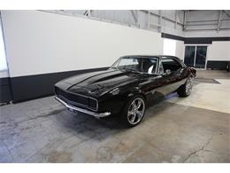 Picture of Classic '67 Camaro - $45,900.00 - L7XP