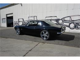 Picture of '67 Chevrolet Camaro - $45,900.00 - L7XP