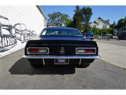 Picture of Classic 1967 Chevrolet Camaro - L7XP