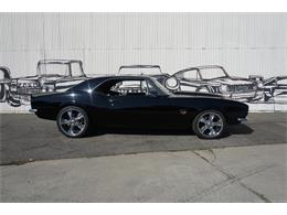 Picture of Classic 1967 Camaro located in California - $45,900.00 Offered by Specialty Sales Classics - L7XP