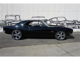 Picture of Classic '67 Chevrolet Camaro Offered by Specialty Sales Classics - L7XP
