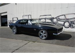 Picture of 1967 Chevrolet Camaro - $45,900.00 Offered by Specialty Sales Classics - L7XP
