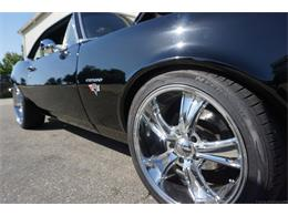 Picture of 1967 Camaro located in Fairfield California Offered by Specialty Sales Classics - L7XP
