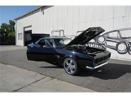 Picture of 1967 Chevrolet Camaro located in Fairfield California Offered by Specialty Sales Classics - L7XP