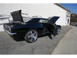 Picture of Classic '67 Camaro located in California - $45,900.00 Offered by Specialty Sales Classics - L7XP