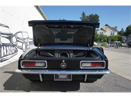 Picture of 1967 Camaro - L7XP