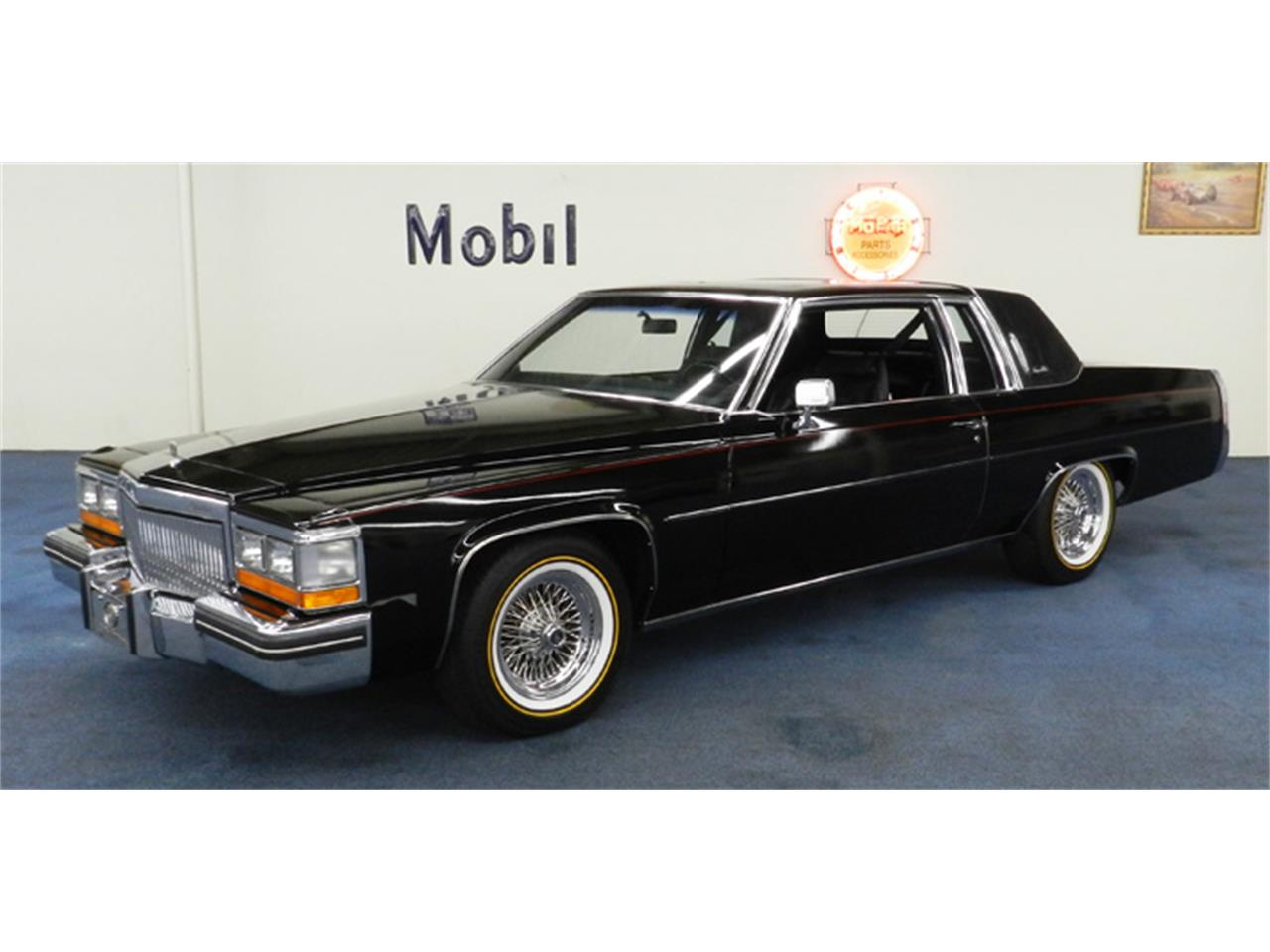 Large Picture Of 80 Coupe Deville Lcli