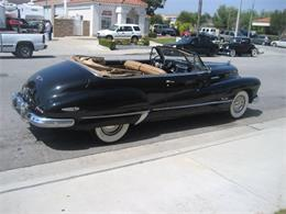 Picture of Classic 1948 Buick Roadmaster - $65,000.00 - LCLS