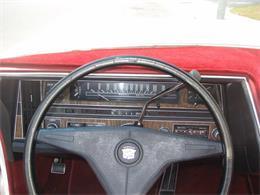 Picture of '70 DeVille - LCLT