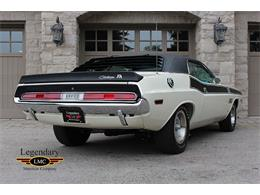 Picture of '70 Dodge Challenger T/A - $110,000.00 Offered by Legendary Motorcar Company - LCLW