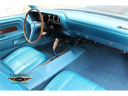 Picture of Classic 1970 Dodge Challenger T/A located in Ontario Offered by Legendary Motorcar Company - LCLW