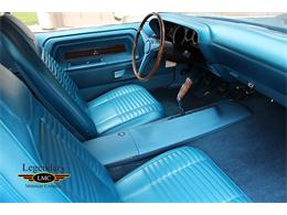 Picture of Classic '70 Challenger T/A located in Ontario - $110,000.00 - LCLW