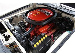Picture of Classic 1970 Dodge Challenger T/A located in Halton Hills Ontario - $110,000.00 - LCLW