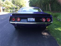 Picture of '72 Cuda - LCM1
