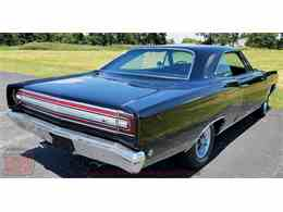Picture of '68 Road Runner - LCM2