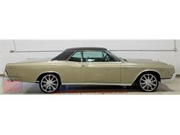 Picture of '66 Continental - LCM3