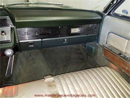 Picture of Classic 1966 Continental - $19,900.00 Offered by Masterpiece Vintage Cars - LCM3