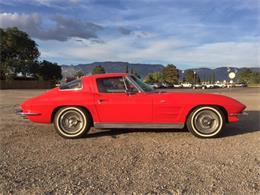 Picture of '63 Corvette - L8D2