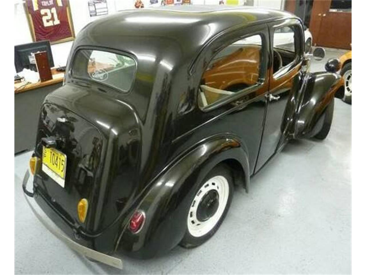Large Picture of '48 2-Dr Coupe - LCML