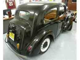 Picture of '48 2-Dr Coupe - LCML