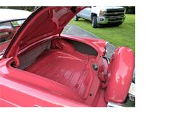 Picture of '56 Ford Thunderbird - LCMP