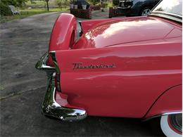 Picture of Classic '56 Thunderbird - LCMP