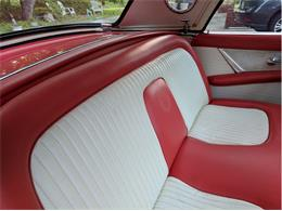 Picture of Classic '56 Ford Thunderbird - $36,000.00 - LCMP