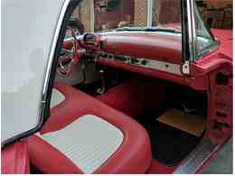 Picture of '56 Thunderbird - LCMP