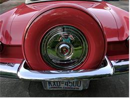 Picture of Classic '56 Ford Thunderbird located in Burlington North Carolina - LCMP
