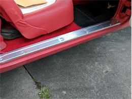 Picture of '56 Ford Thunderbird located in North Carolina - $36,000.00 Offered by a Private Seller - LCMP