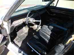 Picture of '67 Imperial - LCMS