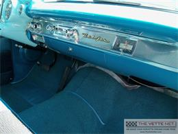 Picture of '57 Bel Air - LCN7