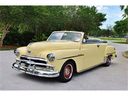 Picture of '50 Deluxe - LCNE