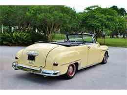 Picture of '50 Plymouth Deluxe located in Lakeland Florida Offered by Primo Classic International LLC - LCNE