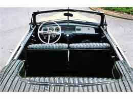 Picture of Classic 1950 Deluxe - $28,900.00 Offered by Primo Classic International LLC - LCNE