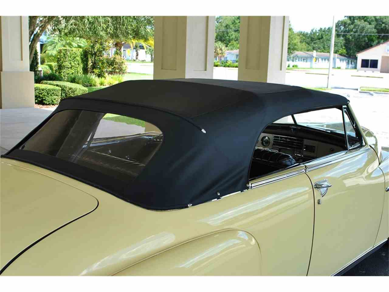 Large Picture of 1950 Deluxe - $28,900.00 - LCNE