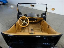 Picture of '17 Model T - LCNR