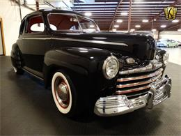 Picture of '46 Coupe Offered by Gateway Classic Cars - Louisville - LCNT